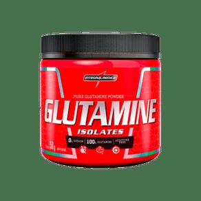 glutaminaintegralmedica