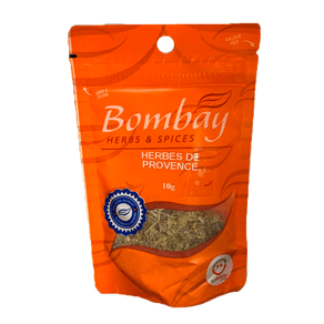 herbesdeprovenceBambay