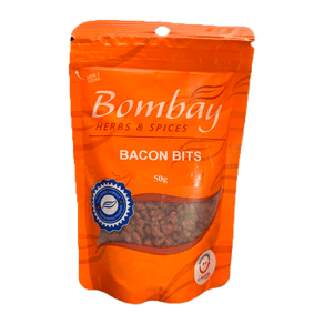 baconbitsbombay