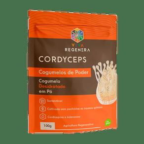 93cordycepsregenera