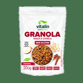 65granolamacaecanelavitalin