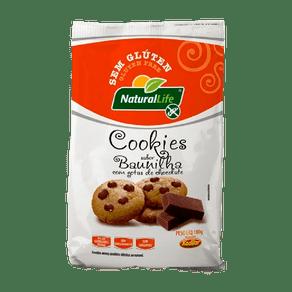 43cookiesnaturallife
