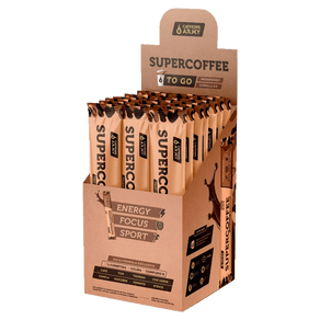 88supercoffeebox