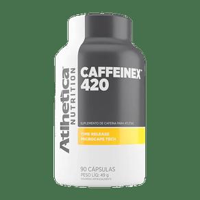 80caffeinex90