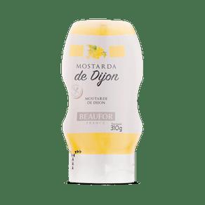 246-MostardaDijonTradicional-Beaufor-EmporioQuatroEstrelas