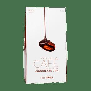 244-CafeComChocolate-Nutrawell-EmporioQuatroEstrelas