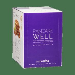 243-Pancakewell-Nutrawell-EmporioQuatroEstrelas