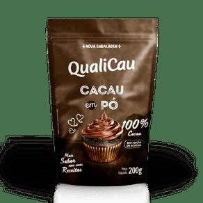 242-CacauEmPo-QualiCoco-EmporioQuatroEstrelas