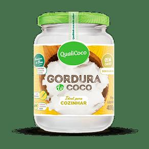 241-GorduraDeCoco-QualiCoco-EmporioQuatroEstrelas