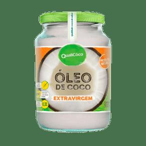 240-OleoDeCoco-QualiCoco-EmporioQuatroEstrelas