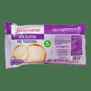 239-PaoTradicional-Jasmine-EmporioQuatroEstrelas