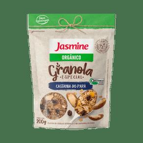 238-GranolaCastanhaOrganica-Jasmine-EmporioQuatroEstrelas