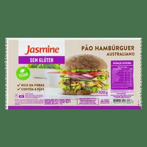 236-PaoAustralianoSemGluten-Jasmine-EmporioQuatroEstrelas