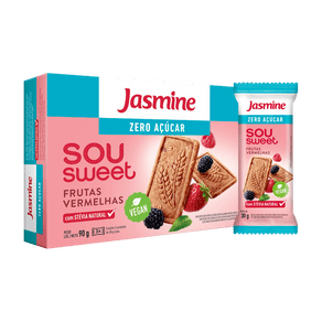 235-SouSweetZeroAcucar-Jasmine-EmporioQuatroEstrelas