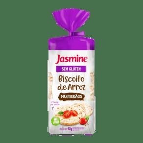 232-BiscoitoDeArroz-Jasmine-EmporioQuatroEstrelas