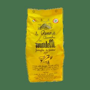 231-PenneGranoDuro-Martelli-EmporioQuatroEstrelas