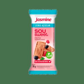 211-SouSweetZeroAcucar-Jasmine-EmporioQuatroEstrelas