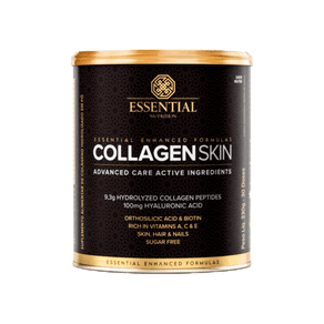 206-CollagenSkin-EssentialNutrition-EmporioQuatroEstrelas--1-