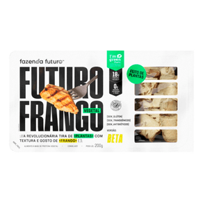 208-FrangoVegetal-FazendaFuturo-EmporioQuatroEstrelas