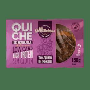 183-QuicheBerinjela-Gulowseima-EmporioQuatroEstrelas