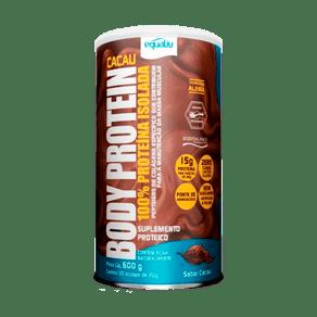 182-BodyProteinCacau-Equaliv-EmporioQuatroEstrelas