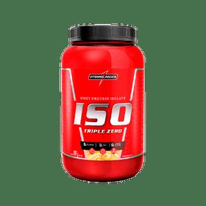 192-IsoBaunilha-Integralmedica-EmporioQuatroEstrelas