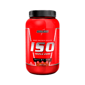 191-IsoChocolate-Integralmedica-EmporioQuatroEstrelas