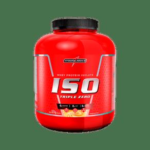 189-IsoBaunilhaG-Integralmedica-EmporioQuatroEstrelas