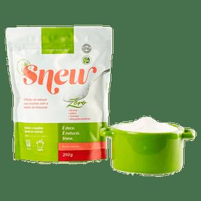 180-Snew-Chocolife-EmporioQuatroEstrelas