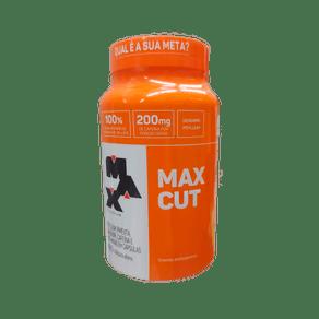 166-MaxCut-Max-EmporioQuatroEstrelas