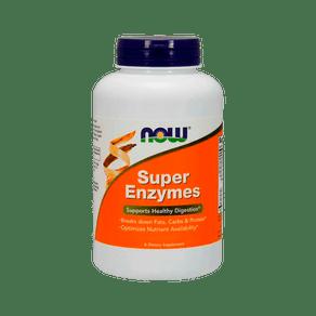 165-SuperEnzymes-Now-EmporioQuatroEstrelas