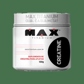 163-Creatine-Max-EmporioQuatroEstrelas
