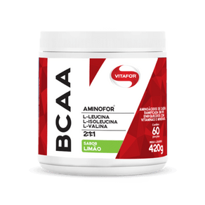 158-BCAALimao-Vitafor-EmporioQuatroEstrelas