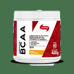 159-BCAATangerina-Vitafor-EmporioQuatroEstrelas