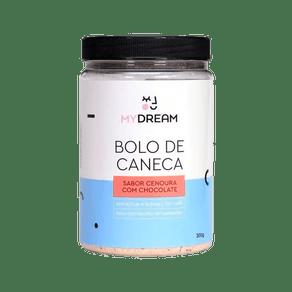 15-BoloCanecaCenouraComChocolate-MyDream-EmporioQuatroEstrelas