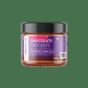 150-ChocolateCrocante-MyDream-EmporioQuatroEstrelas