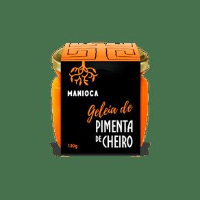 144-GeleiaPimentaCheiro-Manioca-EmporioQuatroEstrelas