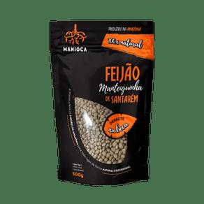 138-FeijaoManteiguinha-Manioca-EmporioQuatroEstrelas