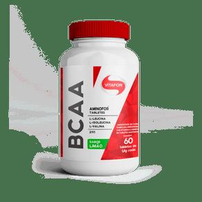 134-BCAA-Vitafor-EmporioQuatroEstrelas