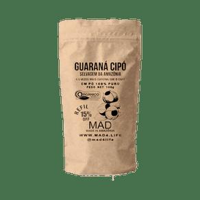 131-GuanaCipoRefil-MAD-EmporioQuatroEstrelas