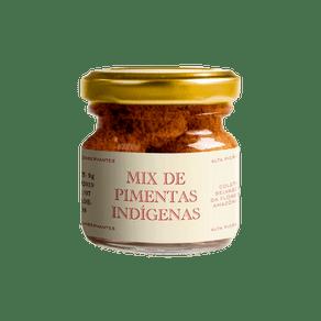 130-PimentaWaiWai-MAD-EmporioQuatroEstrelas