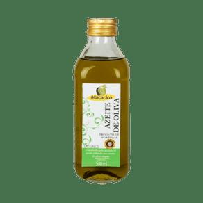 128-Azeite-Macarico-EmporioQuatroEstrelas--2-