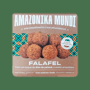 119-Falafel-AmazonikaMundi-EmporioQuatroEstrelas