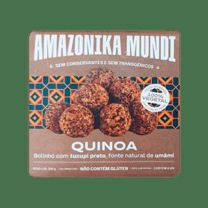 116-Quinoa-AmazonikaMundi-EmporioQuatroEstrelas