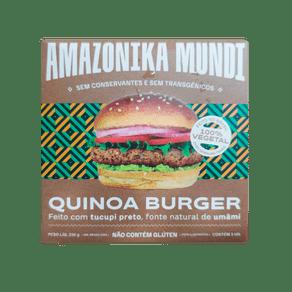 121-QuinoaBurger-AmazonikaMundi-EmporioQuatroEstrelas