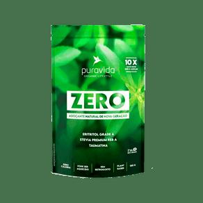 109-ZeroAdocante-PuraVida-EmporioQuatroEstrelas--1-