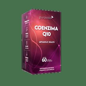 108-CoenzimaQ10-PuraVida-EmporioQuatroEstrelas