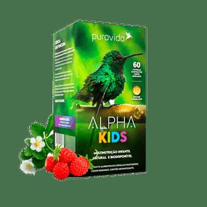 107-AlphaKids-PuraVida-EmporioQuatroEstrelas--1-