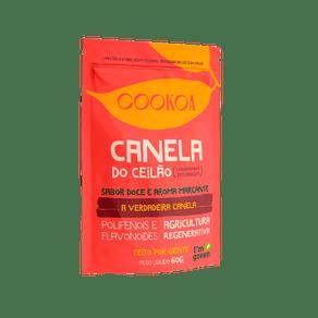 99-CanelaCeilao-Regenera-EmporioQuatroEstrelas