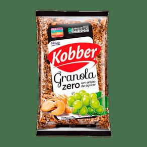 93-GranolaZero-Kobber-EmporioQuatroEstrelas